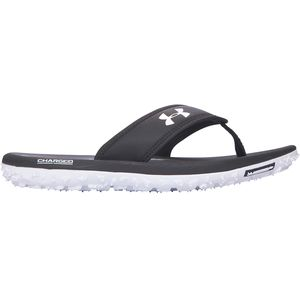 Under Armour Fat Tire Flip Flop - Men's