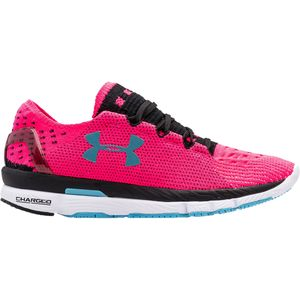 Under Armour SpeedForm Slingshot Running Shoe - Women's