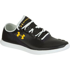 Under Armour StudioLux Low Fresh Training Shoe - Women's