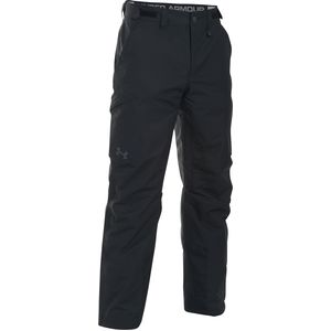 Under Armour Coldgear Infrared Treblecone Cargo Pant - Men's