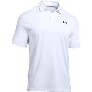Under Armour CoolSwitch Polo Shirt - Men's