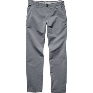 Under Armour Match Play Taper Pant - Men's