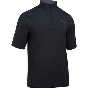 Under Armour Storm Windstrike 1/2-Sleeve Shirt - Men's