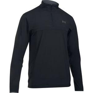 Under Armour Storm Windstrike 1/2-Zip Jacket - Men's Sale