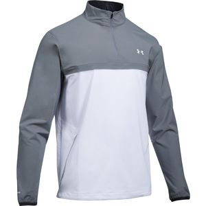 Under Armour Storm Windstrike 1/2-Zip Jacket - Men's