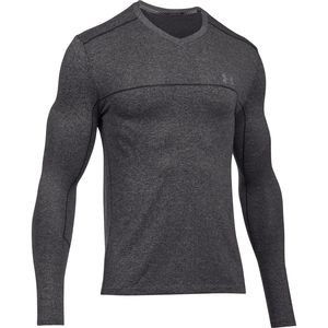 Under Armour Threadborne Seamless Run Shirt - Men's