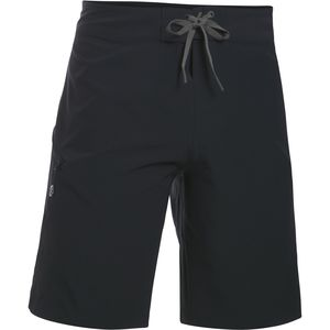 Under Armour Reblek Board Short - Men's