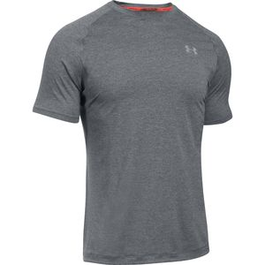 Under Armour Transport Shirt - Men's