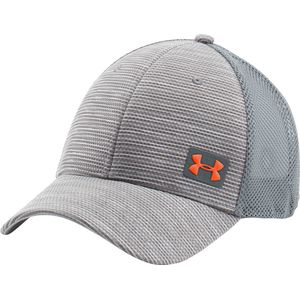 Under Armour Blitz Trucker Hat