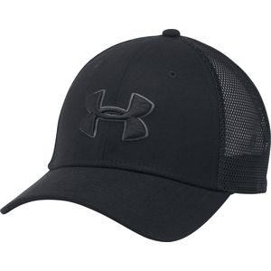 Under Armour Closer Trucker Hat