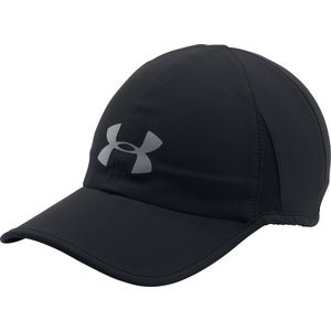 Under Armour Shadow 4.0 Hat