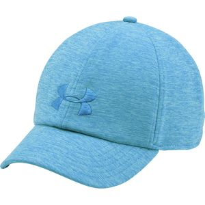 Under Armour Twisted Renegade Hat - Women's