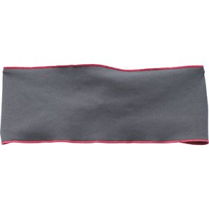 Under Armour UA Boho Headband - Women's