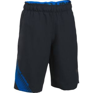 Under Armour Mania Volley Short - Boys'