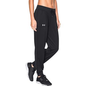 Under Armour Tech Solid Pant - Women's