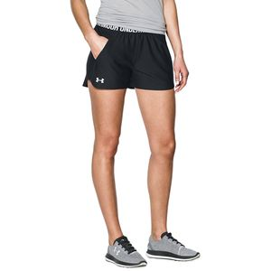 Under Armour Play Up 2.0 Short - Women's