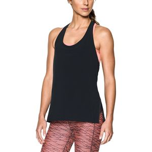 Under Armour Accelerate Tank Top - Women's