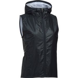 Under Armour Run True Vest - Women's