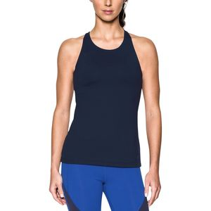 Under Armour Mirror Tank Top - Women's