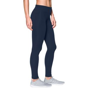 Under Armour Mirror Legging - Women's
