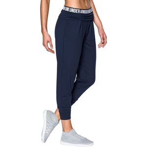 Under Armour Uptown Jogger Pant - Women's