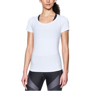 Under Armour Sunblock Shirt - Women's