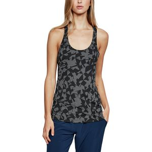 Under Armour Skyward Tank Top - Women's