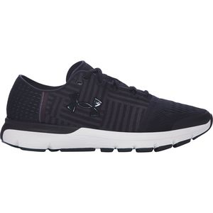 Under Armour Speedform Gemini 3 Running Shoe - Men's