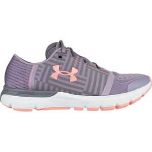 Under Armour Speedform Gemini 3 Running Shoe - Women's