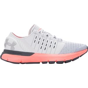 Under Armour Speedform Europa Running Shoe - Women's