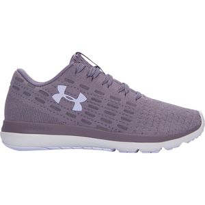 Under Armour Speedchain Running Shoe - Women's