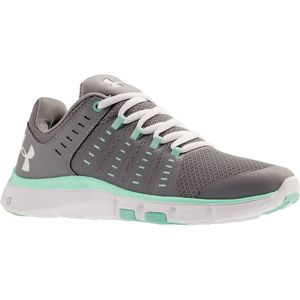 Under Armour Micro G Limitless TR 2 Shoe - Women's