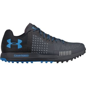 Under Armour Horizon RTR Trail Running Shoe - Men's