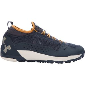 Under Armour Burnt River Hiking Shoe - Men's
