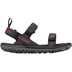 Under Armour Fat Tire Sandal - Men's