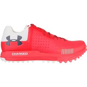 Under Armour Horizon RTR Trail Running Shoe - Women's