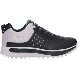 Under Armour Horizon STC Shoe - Women's