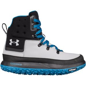 Under Armour Fat Tire Govie Boot - Men's