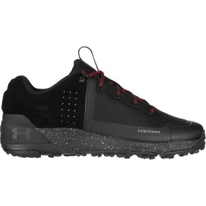 Under Armour Burnt River 2.0 Low Shoe - Men's