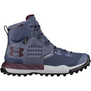 Under Armour Newell Ridge Mid GTX Boot - Women's