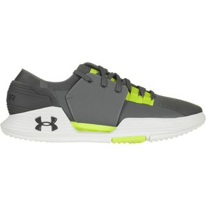 Under Armour Speedform Amp 2.0 Shoe - Men's