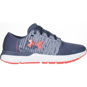 Under Armour Speedform Gemini 3 GR Running Shoe - Men's