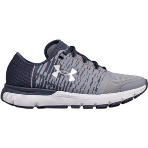 Under Armour Speedform Gemini 3 GR Running Shoe - Women's