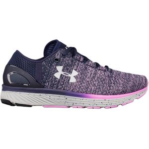 Under Armour Charged Bandit 3 Running Shoe - Women's