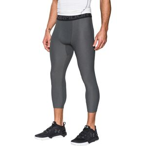 Under Armour HG Armour 2.0 Legging - Men's