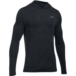 Under Armour Threadborne Seamless Hoody - Men's