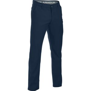 Under Armour Tips Pant - Men's