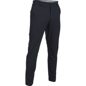 Under Armour Threadborne Tour Taper Pant - Men's