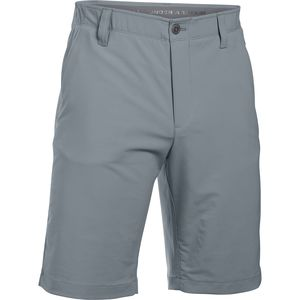 Under Armour Match Play Short - Men's