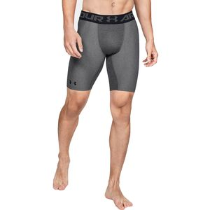 Under Armour HG Armour 2.0 Long Short Brief - Men's